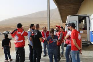 SYR_Al-Faihaa_camp_WFP-Hussam_Al-Saleh_100327