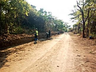 Media Image : road_rehabilitation_by_avis_190125_2.jpg