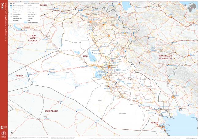 Media Map Image : irq_glpm_a2l_20200127.png
