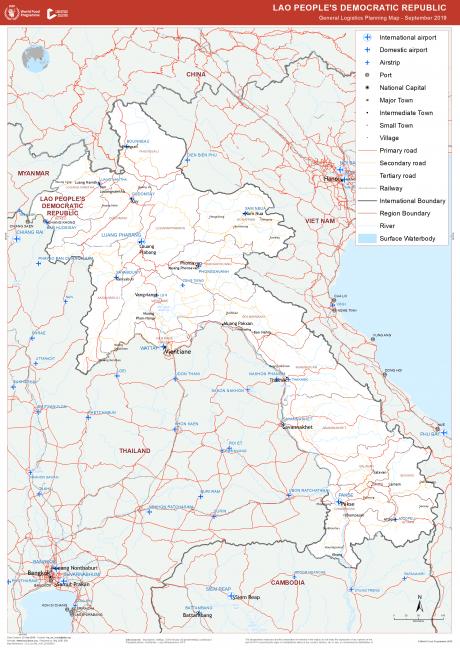 Media Map Image : lao_glpm_a3p_20190923.png