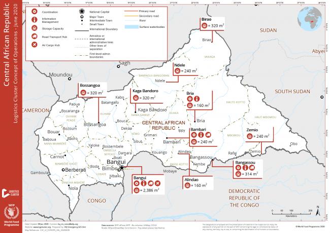 Media Map Image : logistics_cluster_car_conops_map_200609.png