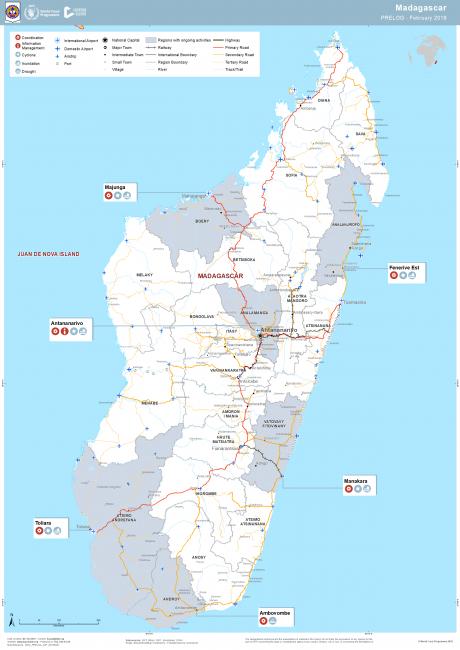 Media Map Image : mdg_prelog_a2p_20190226.png