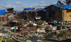 Media Image : broken_homes.jpg
