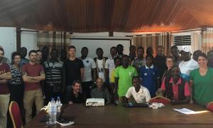 Media Image : cluster_logistique_rca_photo_reunion_bangui_jan_2020.jpg