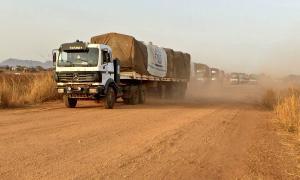 Media Image : convoy_westercorridor_180301_7.jpg