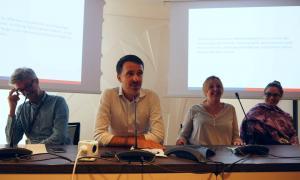 Media Image : ops_update_panel_glm_rome_2018.jpg