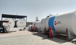 Media Image : sanaa_fuel_station.jpg