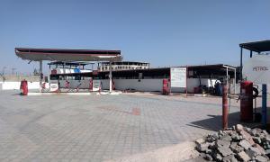 Media Image : sanaa_fuel_station_2.jpg