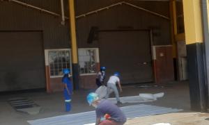 Media Image : zimbabwe_3.png