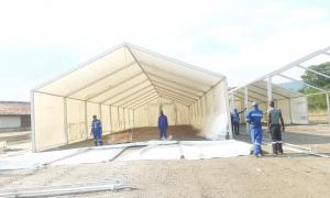 Media Image : zimbabwe_7.png